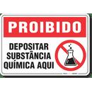 1718-placa-proibido-depositar-substancia-quimica-aqui-pvc-semi-rigido-26x18cm-furos-6mm-parafusos-nao-incluidos-1