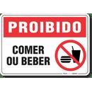 1710-placa-proibido-comer-ou-beber-pvc-semi-rigido-26x18cm-furos-6mm-parafusos-nao-incluidos-1