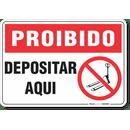 1714-placa-proibido-depositar-aqui-pvc-semi-rigido-26x18cm-furos-6mm-parafusos-nao-incluidos-1