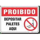 1717-placa-proibido-depositar-paletes-aqui-pvc-semi-rigido-26x18cm-furos-6mm-parafusos-nao-incluidos-1