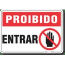 1731-placa-proibido-entrar-pvc-semi-rigido-26x18cm-furos-6mm-parafusos-nao-incluidos-1