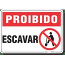 1740-placa-proibido-escavar-pvc-semi-rigido-26x18cm-furos-6mm-parafusos-nao-incluidos-1
