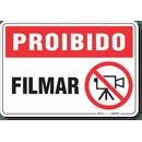 1744-placa-proibido-filmar-pvc-semi-rigido-26x18cm-furos-6mm-parafusos-nao-incluidos-1
