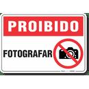 1745-placa-proibido-fotografar-pvc-semi-rigido-26x18cm-furos-6mm-parafusos-nao-incluidos-1