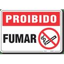 1746-placa-proibido-fumar-pvc-semi-rigido-26x18cm-furos-6mm-parafusos-nao-incluidos-1