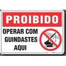 1750-placa-proibido-operar-com-guindaste-aqui-pvc-semi-rigido-26x18cm-furos-6mm-parafusos-nao-incluidos-1