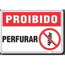 1754-placa-proibido-perfurar-pvc-semi-rigido-26x18cm-furos-6mm-parafusos-nao-incluidos-1