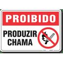 1757-placa-proibido-produzir-chama-pvc-semi-rigido-26x18cm-furos-6mm-parafusos-nao-incluidos-1