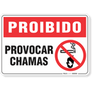 1759-placa-proibido-provocar-chamas-pvc-semi-rigido-26x18cm-furos-6mm-parafusos-nao-incluidos-1