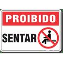 1761-placa-proibido-sentar-pvc-semi-rigido-26x18cm-furos-6mm-parafusos-nao-incluidos-1