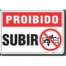 1768-placa-proibido-subir-pvc-semi-rigido-26x18cm-furos-6mm-parafusos-nao-incluidos-1