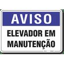 1976-placa-aviso-elevador-em-manutencao-pvc-semi-rigido-26x18cm-furos-6mm-parafusos-nao-incluidos-1