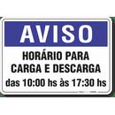 1977-placa-aviso-horario-para-carga-e-descarga-pvc-semi-rigido-26x18cm-furos-6mm-parafusos-nao-incluidos-1