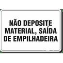 1606-placa-organizacao-nao-deposite-material-saida-de-empilhadeira-pvc-semi-rigido-26x18cm-furos-6mm-parafusos-nao-incluidos-1