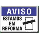 1981-placa-aviso-estamos-em-reforma-pvc-semi-rigido-26x18cm-furos-6mm-parafusos-nao-incluidos-1