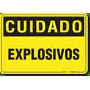 2701-placa-cuidado-explosivos-pvc-semi-rigido-26x18cm-furos-6mm-parafusos-nao-incluidos-1