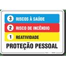 2787-protecao-pessoal-hommel-pvc-semi-rigido-26x18cm-furos-6mm-parafusos-nao-incluidos-1
