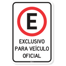 3747-placa-estacionamento-exclusivo-para-veiculos-oficial-acm-3mm-abnt-nbr-16179-40x60cm-1