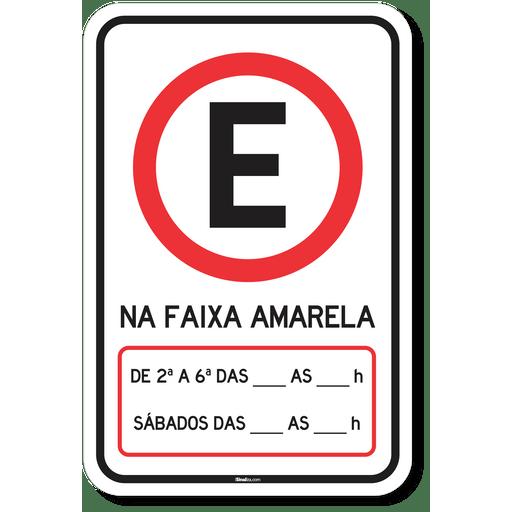 3748-placa-estacionamento-na-faixa-amarela-acm-3mm-abnt-nbr-16179-40x60cm-1