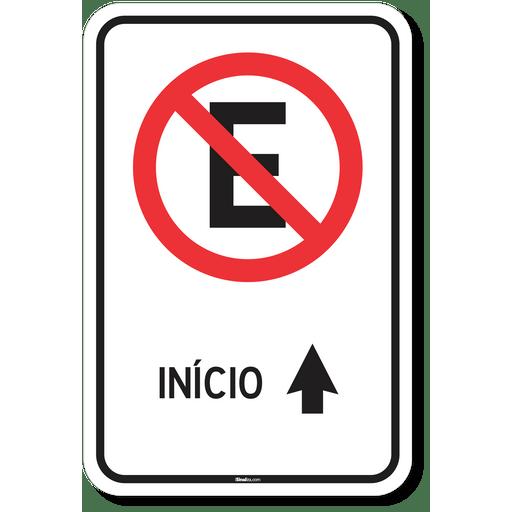 3759-placa-proibido-estacionar-inicio-acm-3mm-abnt-nbr-16179-40x60cm-1