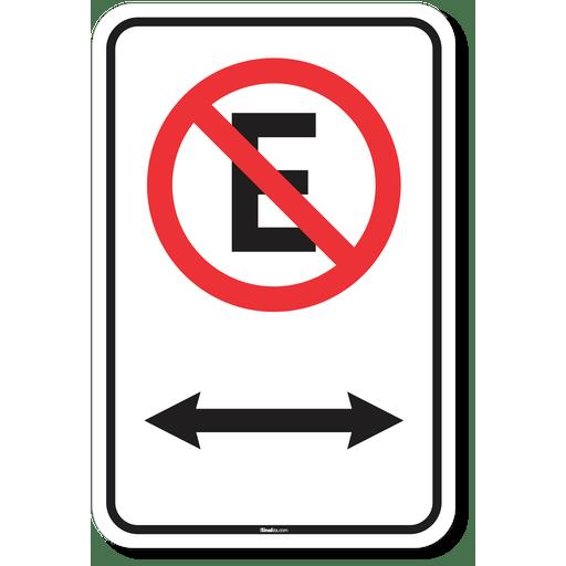 3763-placa-proibido-estacionar-acm-3mm-abnt-nbr-16179-40x60cm-1