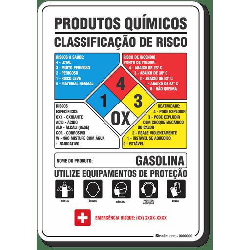 2782-placa-produtos-quimicos-classificacao-de-risco-pvc-semi-rigido-26x18cm-furos-6mm-parafusos-nao-incluidos-1