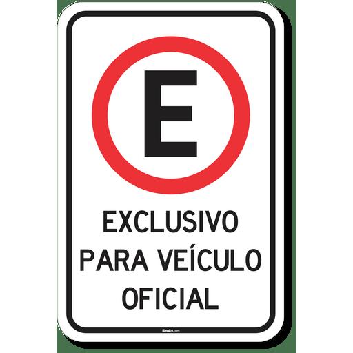 3747-placa-estacionamento-exclusivo-para-veiculos-oficial-acm-3mm-abnt-nbr-16179-70x50cm-1