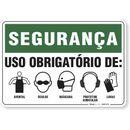 SEGURANCA---USO-OBRIGATORIO-DE-EPI