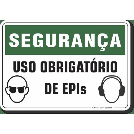 SEGURANCA---USO-OBRIGATORIO-DE-EPIs