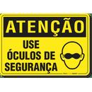 1966-placa-atencao-use-oculos-de-seguranca-pvc-semi-rigido-26x18cm-furos-6mm-parafusos-nao-incluidos-1