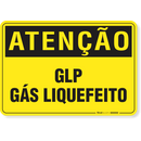 2014-placa-atencao-glp-gas-liquefeito-pvc-semi-rigido-26x18cm-furos-6mm-parafusos-nao-incluidos-1