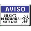 2116-placa-aviso-use-cinto-de-seguranca-nesta-area-pvc-semi-rigido-26x18cm-furos-6mm-parafusos-nao-incluidos-1