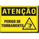 2260-placa-atencao-perigo-de-tombamento-pvc-semi-rigido-26x18cm-furos-6mm-parafusos-nao-incluidos-1