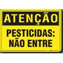 2516-placa-atencao-pesticidas-nao-entre-pvc-semi-rigido-26x18cm-furos-6mm-parafusos-nao-incluidos-1
