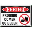 3314-placa-perigo-proibido-comer-ou-beber-pvc-semi-rigido-26x18cm-furos-6mm-parafusos-nao-incluidos-1