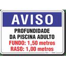 1300-placa-aviso-profundidade-da-piscina-adulto-pvc-semi-rigido-26x18cm-furos-6mm-parafusos-nao-incluidos-1