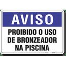 1304-placa-aviso-proibido-o-uso-de-bronzeador-na-piscina-pvc-semi-rigido-26x18cm-furos-6mm-parafusos-nao-incluidos-1