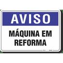 1989-placa-aviso-maquina-em-reforma-pvc-semi-rigido-26x18cm-furos-6mm-parafusos-nao-incluidos-1