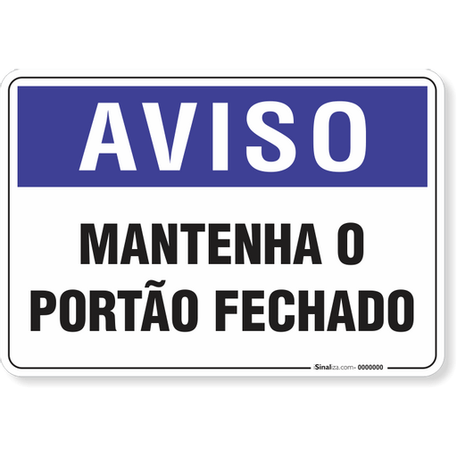 2015-placa-aviso-mantenha-o-portao-fechado-pvc-semi-rigido-26x18cm-furos-6mm-parafusos-nao-incluidos-1