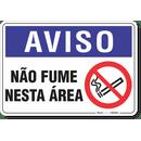 2034-placa-aviso-nao-fume-nesta-area-pvc-semi-rigido-26x18cm-furos-6mm-parafusos-nao-incluidos-1