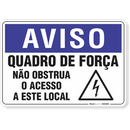 2081-placa-aviso-quadro-de-forca-nao-obstrua-o-acesso-a-este-local-pvc-semi-rigido-26x18cm-furos-6mm-parafusos-nao-incluidos-1