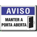3656-placa-aviso-manter-a-porta-aberta-pvc-semi-rigido-26x18cm-furos-6mm-parafusos-nao-incluidos-1