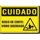 2801-placa-cuidado-risco-de-corte-vidro-quebrado-pvc-semi-rigido-26x18cm-furos-6mm-parafusos-nao-incluidos-1
