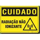 2969-placa-cuidado-radiacao-nao-ionizante-pvc-semi-rigido-26x18cm-furos-6mm-parafusos-nao-incluidos-1