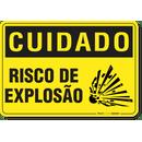 2978-placa-cuidado-risco-de-explosao-pvc-semi-rigido-26x18cm-furos-6mm-parafusos-nao-incluidos-1