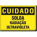 2985-placa-cuidado-solda-radiacao-ultravioleta-pvc-semi-rigido-26x18cm-furos-6mm-parafusos-nao-incluidos-1