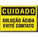 2986-placa-cuidado-solucao-acida-evite-contato-pvc-semi-rigido-26x18cm-furos-6mm-parafusos-nao-incluidos-1