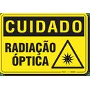 2989-placa-cuidado-radiacao-optica-pvc-semi-rigido-26x18cm-furos-6mm-parafusos-nao-incluidos-1