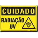 3001-placa-cuidado-radiacao-uv-pvc-semi-rigido-26x18cm-furos-6mm-parafusos-nao-incluidos-1