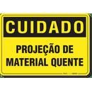 3047-placa-cuidado-projecao-de-material-quente-pvc-semi-rigido-26x18cm-furos-6mm-parafusos-nao-incluidos-1